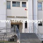 Lamezia: abusivismo edilizio 2 persone denunciate dalla Polizia Locale