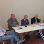 Lamezia: annunciata la nascita del Coordinamento Civico
