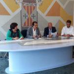 Provincia Catanzaro: insediato comitato unico di garanzia