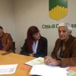 Cosenza: commissione sanità ascolta servizio Alcologia ASP