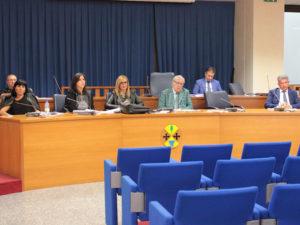 Regione: Consiglio, i lavori della commissione speciale di vigilanza
