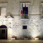 Riace:a Molfetta proposta cittadinanza onoraria a sindaco Lucano
