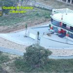 Lamezia: Corte Appello conferma confisca beni a Giuliano Caruso