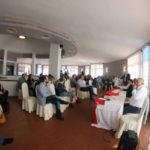 Almaviva: Slc Calabria, sostegno a lavoratori Palermo
