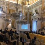Ingegneri: riunito Consiglio Ordine provincia Cosenza