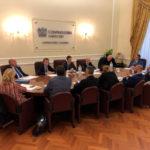 Confindustria Catanzaro: Aldo Ferrara eletto presidente