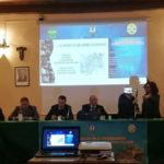 Presentato a Morano progetto integrato valorizzazione borgo