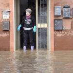 """Maltempo: Corigliano-Rossano; """"Noi"""", politica fa piu' danni pioggia"""