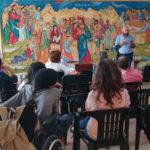 Lamezia: dibattito aperto su disabilità e sessualitá