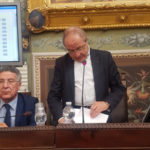 Provincia Cosenza: in Consiglio Piano Dimensionamento Scolastico