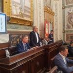 Provincia Cosenza: assemblea sindaci approva bilancio
