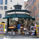 Fondi editoria edicolanti: Slc Cgil e Cgil Calabria sostengono il Sinagi