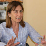 Maltempo: Bruno Bossio (Pd), respinto mio emendamento per Calabria