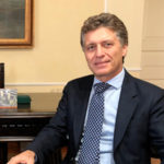 Confindustria Catanzaro: Abramo e Polimeni si congratulano con Ferrara