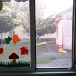 Lamezia: Cristiano(Mtl) classe senza finestra alla Ferraro Capizzaglie