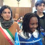 Riace: sindaca di Calimera offre ospitalita' a Lucano