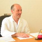 Sanita': Neurochirurgia prova a ripartire da un calabrese al Sud