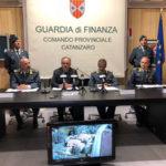 'Ndrangheta: Gratteri, c'e' stato salto qualita' misure prevenzione