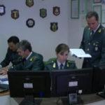 Truffe: sequestro beni per 58.000 euro a medico ospedale Catanzaro