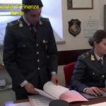Usura, truffe e finti matrimoni, 3 arresti a Roma