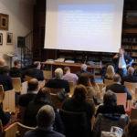 Catanzaro: giornata di formazione sulla trasparenza degli atti
