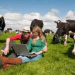 Agricoltura: istituita task force pacchetto giovani, prorogato bando