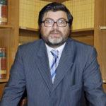 Randagismo: D'Ippolito (M5s), servono interventi urgernti
