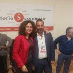 Cgil: Pollino-Sibaritide-Tirreno, Guido confermato segretario