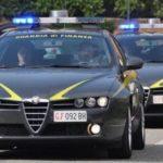 Frode previdenziale: arresto imprenditori e professionisti a Crotone