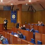 Regione: su interrogazione sanita' nuove critiche di Guccione