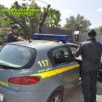 Cassazione conferma la  confisca dei  beni di Pasquale Gullo