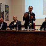 """Provincia Catanzaro, il Pd: """"da merito al buon operato di Enzo Bruno"""""""