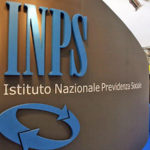 Inps: sindacati, sedi Calabria senza telefono
