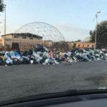 """Lamezia: """"la città ha fame di giustizia e di pulizia a 360gradi"""""""