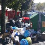 Lamezia: emergenza rifiuti, Folino(Lega) serve intervento prefetto