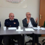 Regione: Oliverio si confronta con Legacoop Calabria
