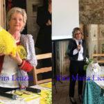 Coldiretti:due importanti incarichi nazionali a dirigenti donne