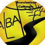 Giornata Nazionale Psicologia: associazione Alba apre le porte