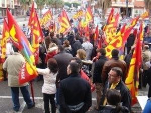 "Lsu-lpu: Oliverio e Robbe ai ministri, ""garantire continuita'"""