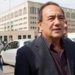 Migranti: Riace, Procura Locri chiede rinvio a giudizio Lucano