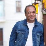 Riace: Lucano sospeso dalla carica di sindaco