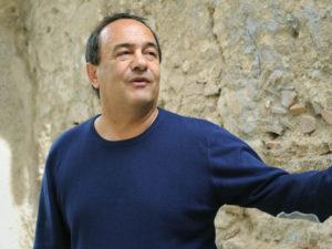 Riace: pro e contro Lucano, calabresi scatenati sul web