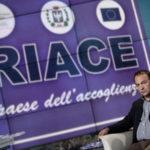 Riace: terminato l'interrogatorio di Lucano davanti al Gip