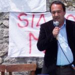Riace: Lucano in tribunale a Locri per interrogatorio garanzia