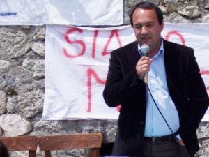 Riace: Gip respinge contestazioni su gestione fondi per migranti