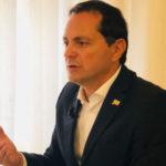 Governo: Siclari (FI), matrimonio Lega M5s fallito