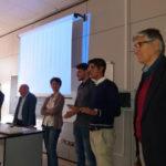 AgrariaUniRC: benvenuto matricole corso Scienze e Tecnologie Alimentari