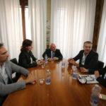 """Turismo: meeting tedesco, Oliverio """"puntiamo a destagionalizzazione"""""""