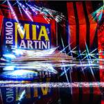 Grandi numeri per il Premio Mia Martini 2018