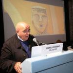 Paesaggio: Oliverio, da Tropea parte la sfida per una nuova cultura